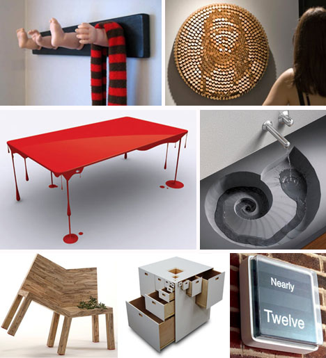 creative-modern-furniture