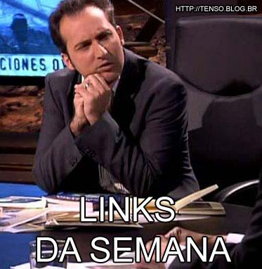 links27