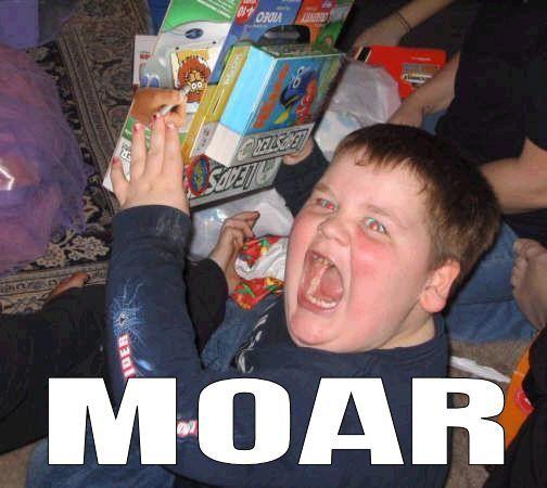 moar1
