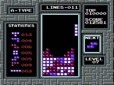 tetris_nes_play