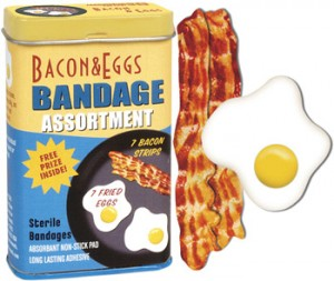 curativo-bacon-eggs-300x253