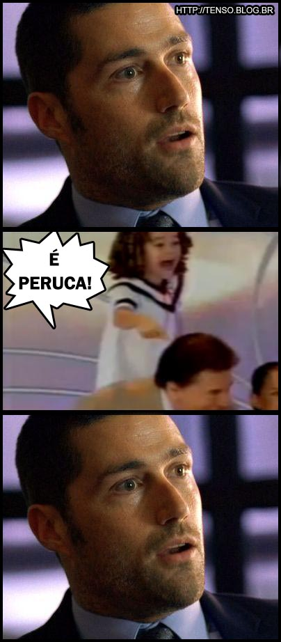 eperuca5