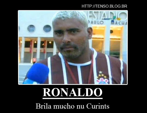 ronaldodesmotivado5