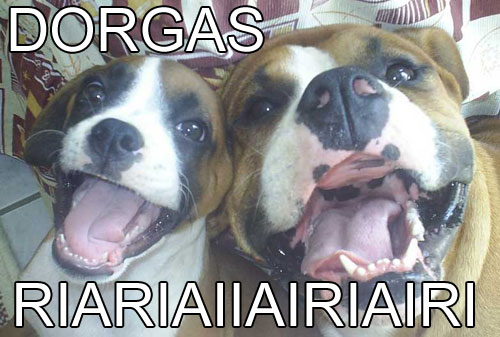 sorria_ccp