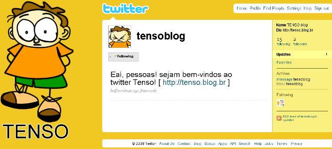 tensotwitter2