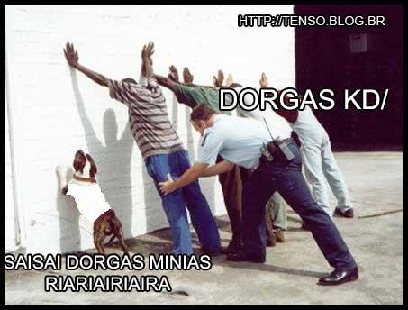 dorgas-andrey