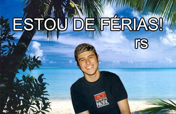 ferias-fail1
