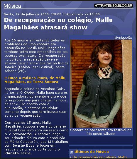 mallu2