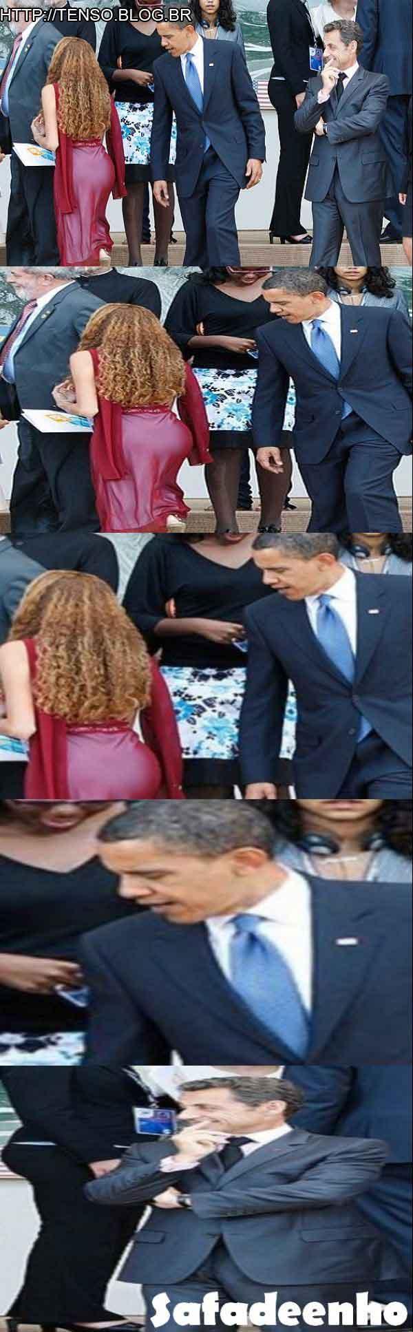 obama_tenso