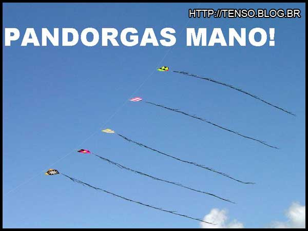 pandorgas_marco