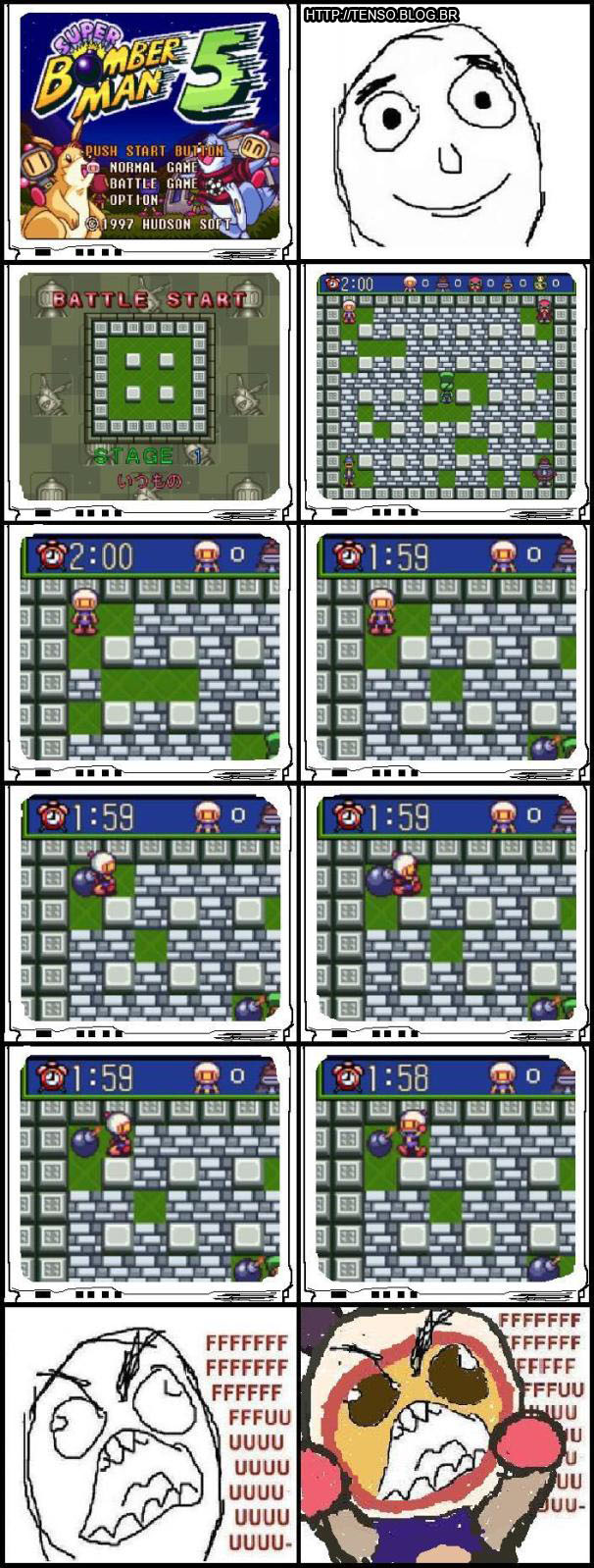 ragesuperbomberman52-copy