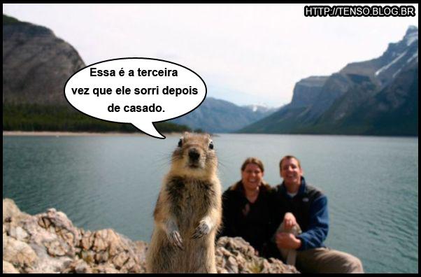 revelacoes6