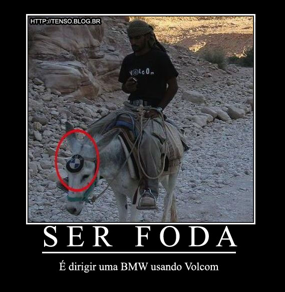 serfoda2