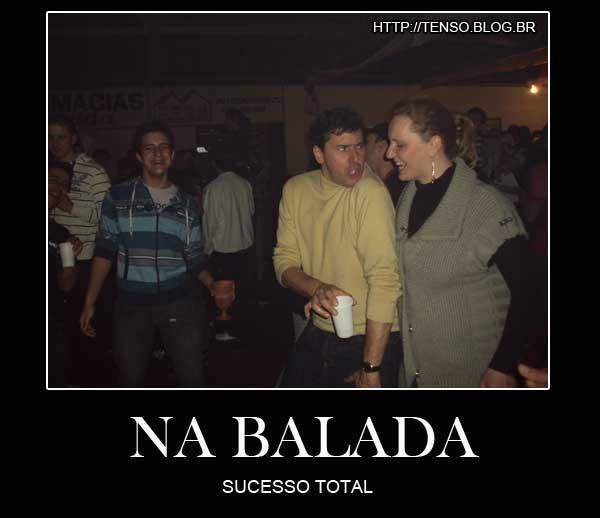 sucesso_total