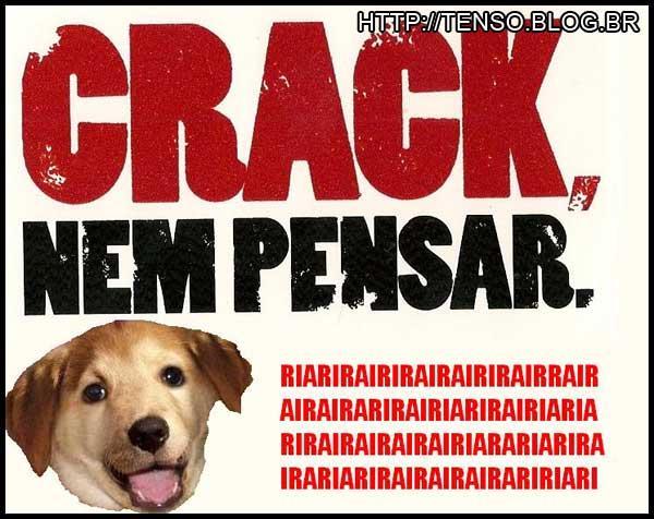 crack_leonardo