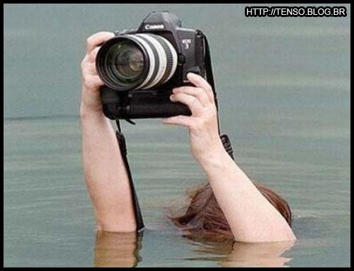 fotografotenso