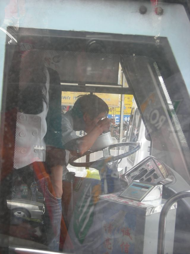 chinese_bus_driver_06
