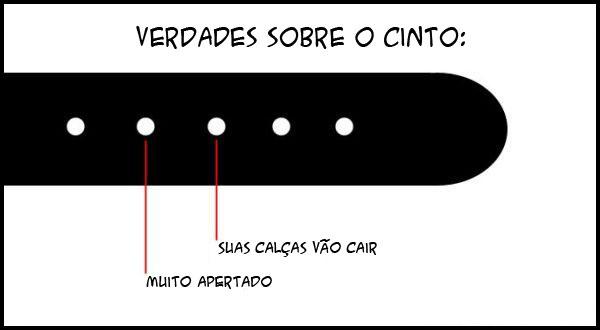 cinto11