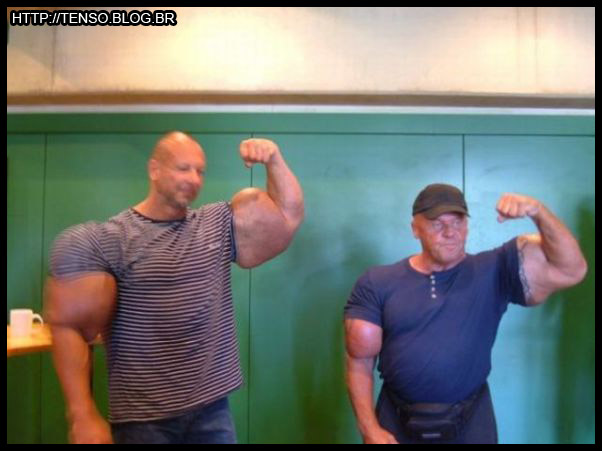 synthol_effect_01