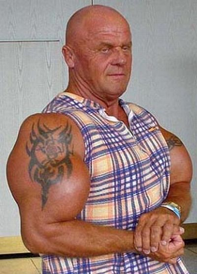 synthol_effect_08