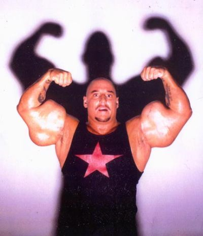 synthol_effect_13