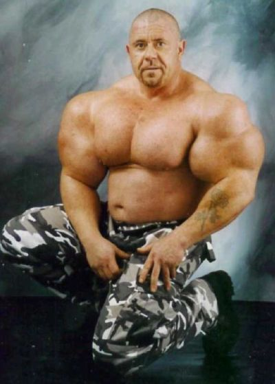 synthol_effect_18
