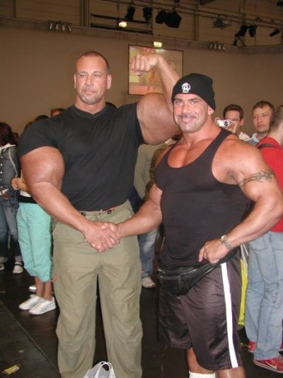 synthol_effect_19