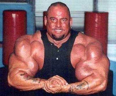 synthol_effect_30