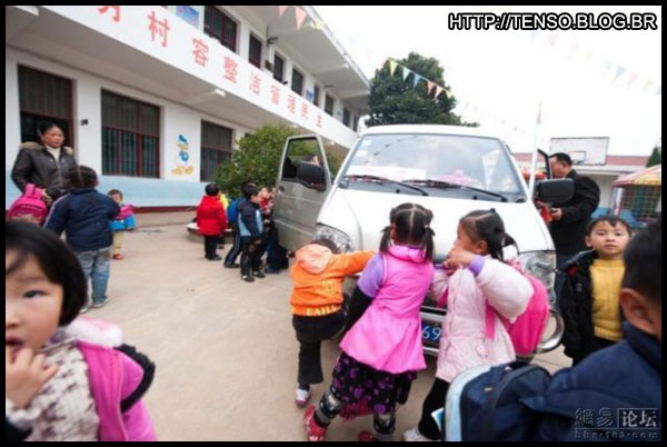 chinese_transportation_01