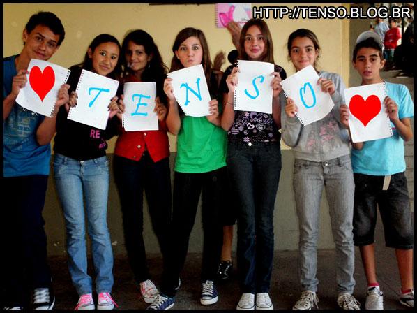 tenso1