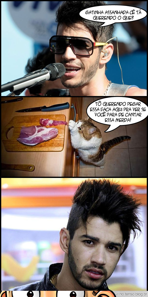 gatinha_assanhada