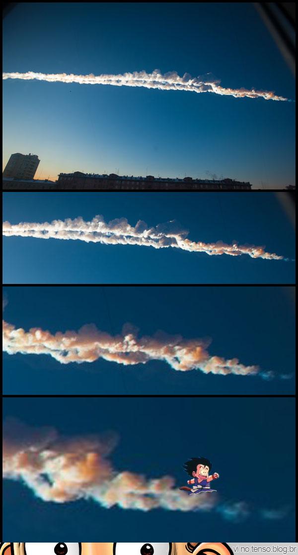 meteoritorussia