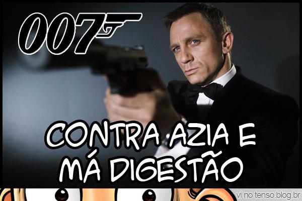 007-leandro-s