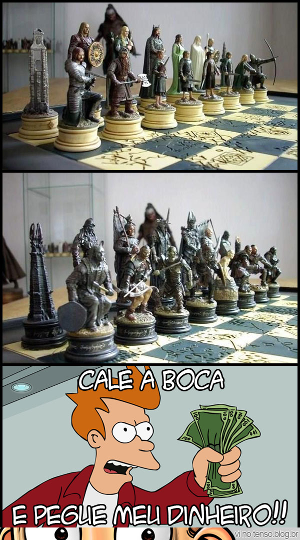jogo_senhor_dos_aneis