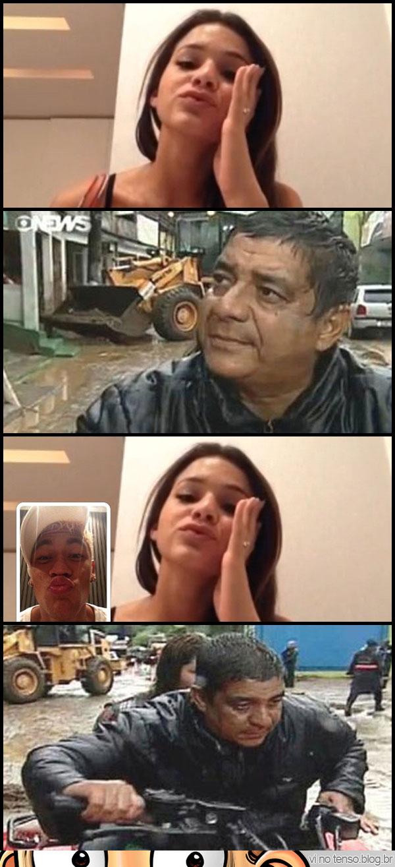 neymar_namorada_batepapo