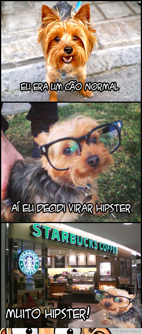 cao_hipster