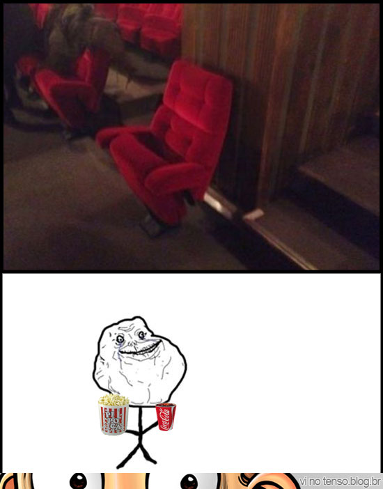 cinemaalone