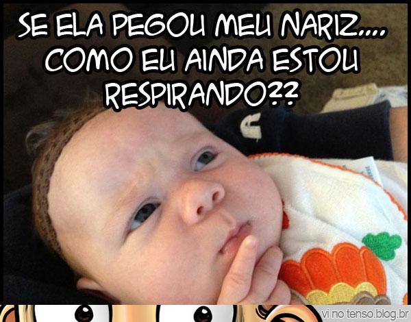 enigmas_da_infancia