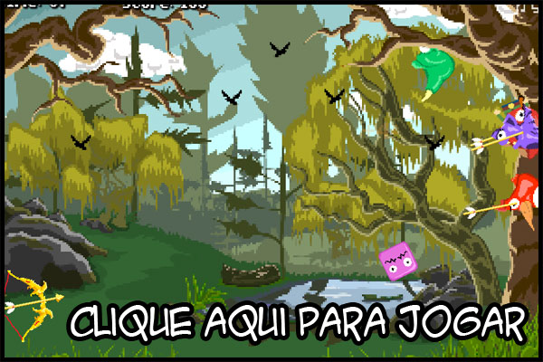 jogo_da_semana