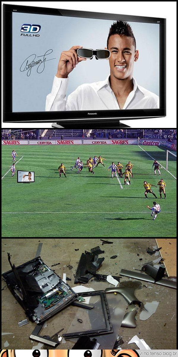neymar_cai_cai