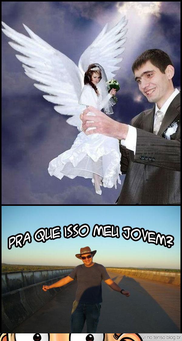 pra_que
