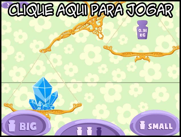 jogo_quinta
