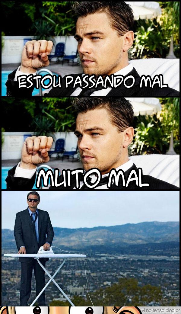 leo_dicaprio_ta_ruim