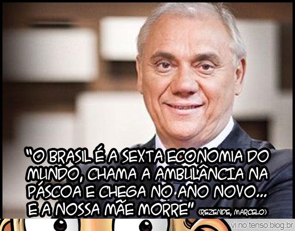 marcelo_rezende_mito