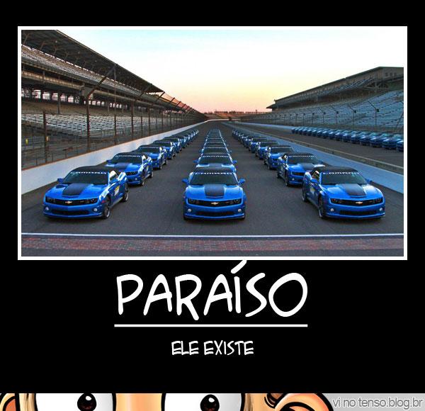 paraiso_camaro