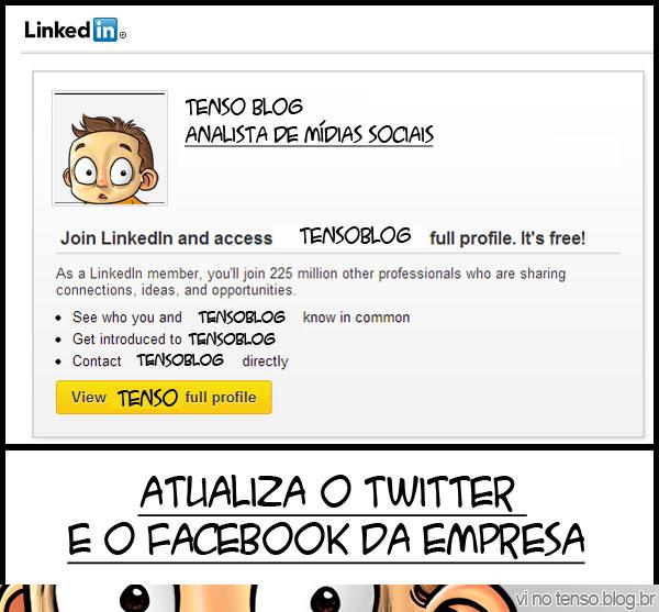 pessoas-linkedin