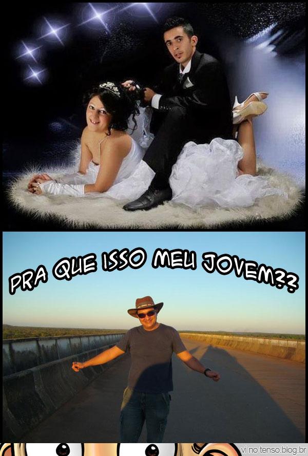 pra_que2