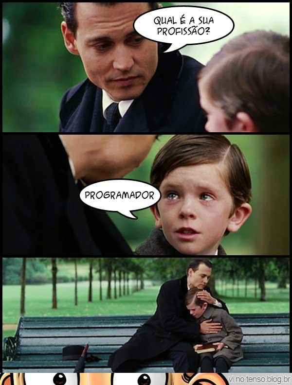 programador_sofre