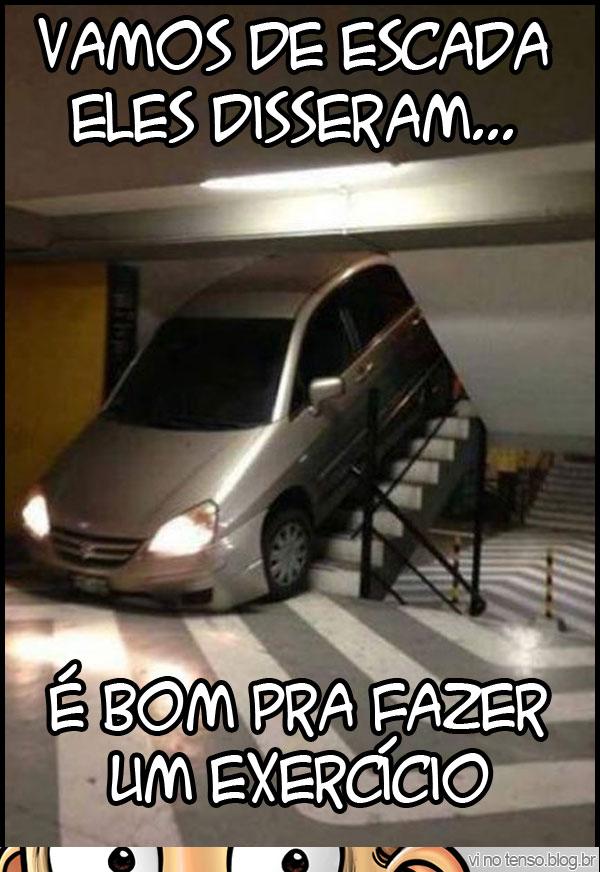 escada_divertida