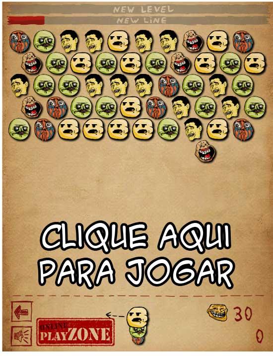 jogo_sexta